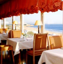Hotel Praia Mar,Cascais (Região de Lisboa)