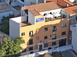 Hostal Donaire,Tomelloso (Ciudad Real)