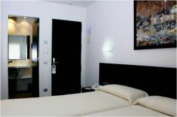 Hostal Olot