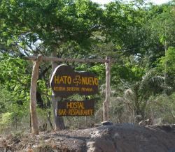 Hostal Hato Nuevo,Chinandega (Chinandega)