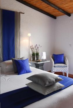 Quinta da Lua,Tavira (Algarve)