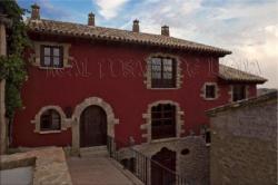 Hotel Real Posada de Liena,Murillo de Gallego (Saragoça)