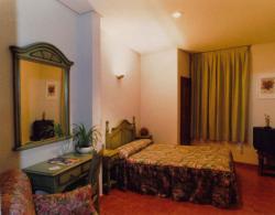 Hotel El Diamantista,Toledo (Toledo)