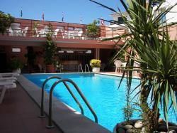 Hotel Meira,Caminha (Norte de Portugal y Oporto)