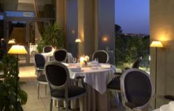 Hotel AC Palau Bellavista,Girona (Girona)