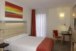 Hotel B&B Girona,Salt (Girona)