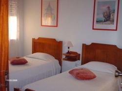 Hotel Marazul,Peniche (Lisboa y Región)