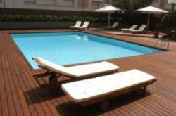 Hotel AC Hotel Victoria Suites by Marriott,Barcelona (Barcelona)