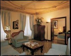 Hotel Rialto,Barcelona (Barcelona)