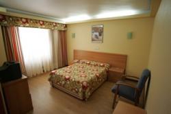 Hotel Almirante,A Coruña (A Coruña)