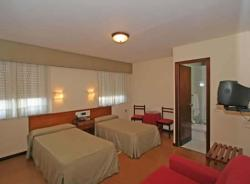 Hotel Brisa,A Coruna (A Coruña)