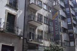Nest Style Santiago,Santiago de Compostela (A Coruña)