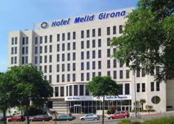 Hotel Meliá Girona,Girona (Girona)