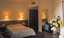 Hotel Gran Ultonia,Girona (Girona)