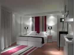 Portago Suites