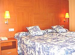 Hotel Saurat,Espot (Lleida)