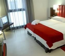 Hotel Ciutat de Girona,Girona (Girona)