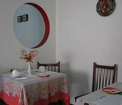 Hostal Dom Carlos Residencial,Caldas Da Rainha (Región de Lisboa)
