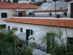 Residencial Melba,Funchal (Madeira)