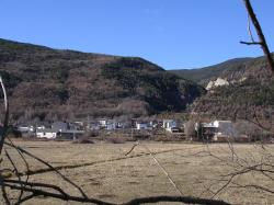 Hostal Puértolas,Biescas (Huesca)