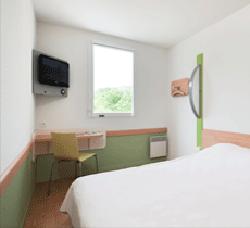 Hotel Etap Girona,Girona (Girona)