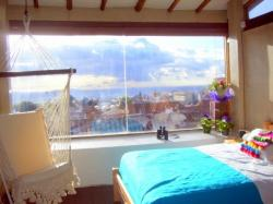 Alegria´s Hostel,Bogota (Cundinamarca)