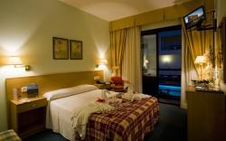 Hotel  Oca Vermar,Sanxenxo (Pontevedra)