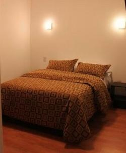 3B Barranco´s Bed & Breakfast,Lima (Lima)