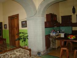 Hostel Guanajuato,Guanajuato (Guanajuato)