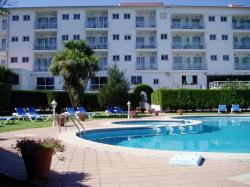 Hotel Troncoso,Sanxenxo (pontevedra)