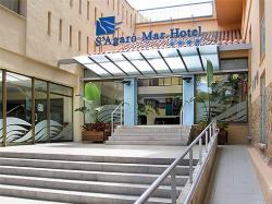 Hotel S'Agaró Mar Hotel,S Agaró (Girona)