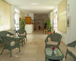 Apartamentos El Coto,San Antonio Abad (Ibiza)