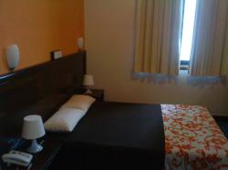 Hotel Menfis,Oporto (Norte de Portugal y Oporto)