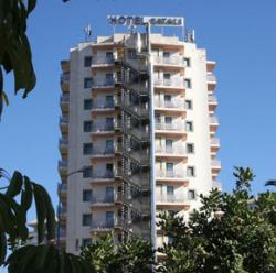 Hotel Natali