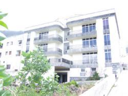 Apartamentos Jucar,Frontera (El Hierro)