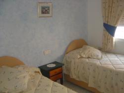 Apartamento Marina Internacional,Torrevieja (Alicante)
