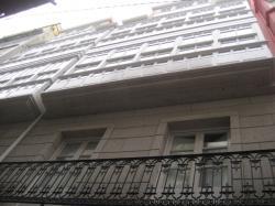 Hostal Hotil,A Coruña (A Coruña)