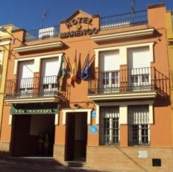 Hotel Marengo