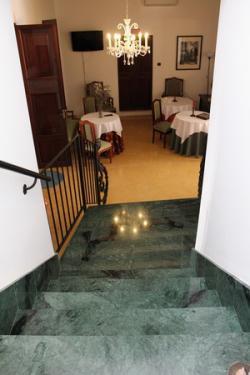 Hotel Segles,Campos (Mallorca) (Balearic Islands)