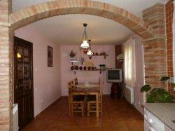 Casa Rural Lola,Almonacid de la Sierra (Zaragoza)