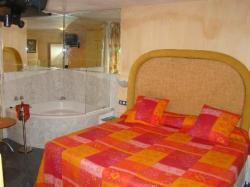 Hotel Classic Vallés,Granollers (Barcelona)