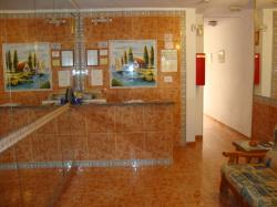 Hostal Acuamar Playa Mar