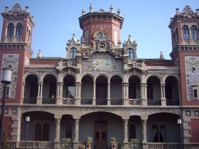 Pensi N Iglesias En Zaragoza Infohostal