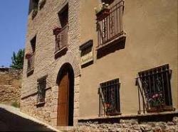 Hotel rural casa arcas en villanova infohostal - Hotel casa arcas ...