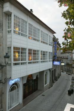 Hotel Eli-Mar