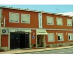 Hostal Horizonte,Es Castell (Menorca)