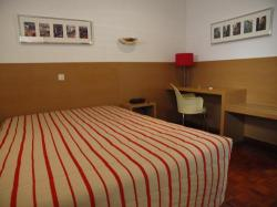 Hostal Costa Do Sol B&B