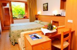 Hotel Evenia Monte Alba,Cerler (Huesca)