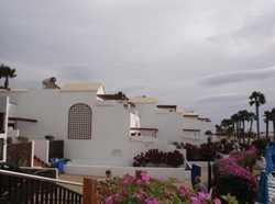 Apartamentos Flamingo,Puerto del Carmen (Lanzarote)