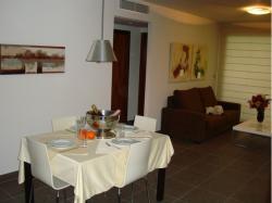 Aparthotel Diamantblue,Orihuela (Alicante)